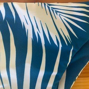 Mikoh Swim - Mikoh Swimsuit Bottoms